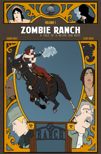 ZombieRanchTPBCoverArt