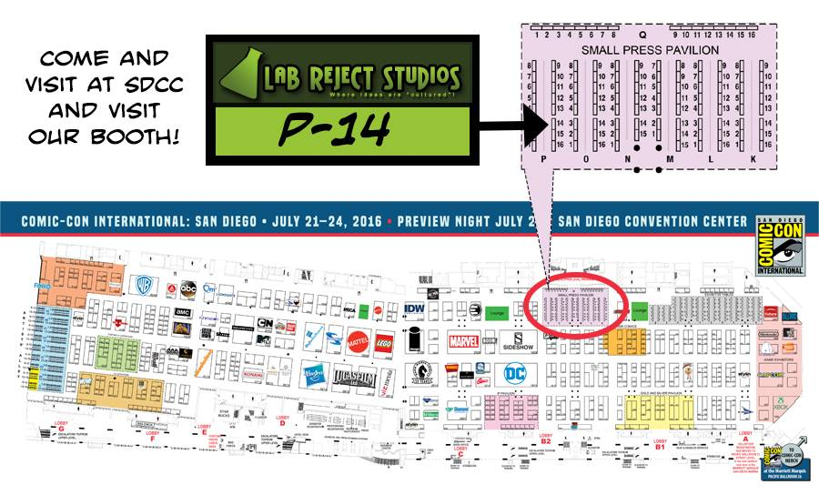 sdcc2016map